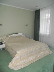 Квартира Кропивницького, 18, Київ, Z-991894 - Фото 5