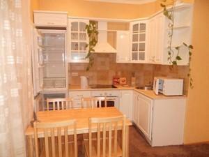 Квартира Кропивницького, 18, Київ, Z-991894 - Фото 8