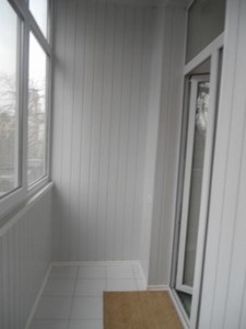 Квартира Кропивницького, 18, Київ, Z-991894 - Фото 11