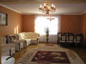 Будинок Петропавлівська Борщагівка, Z-1006177 - Фото 2