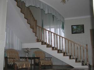 Будинок Петропавлівська Борщагівка, Z-1006177 - Фото 3