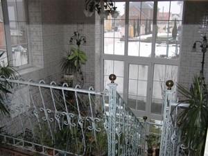 Будинок Петропавлівська Борщагівка, Z-1006177 - Фото 4