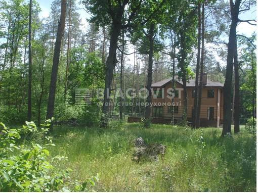 Дом Z-988845, Мощун (Киево-Святошинский) - Фото 7