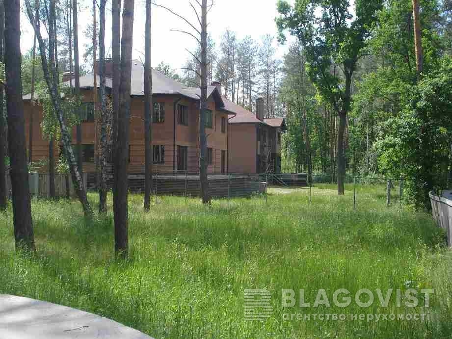 Дом Z-988845, Мощун (Киево-Святошинский) - Фото 8