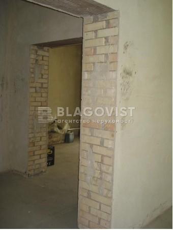 Дом Z-988845, Мощун (Киево-Святошинский) - Фото 9