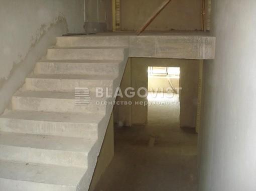 Дом Z-988845, Мощун (Киево-Святошинский) - Фото 10