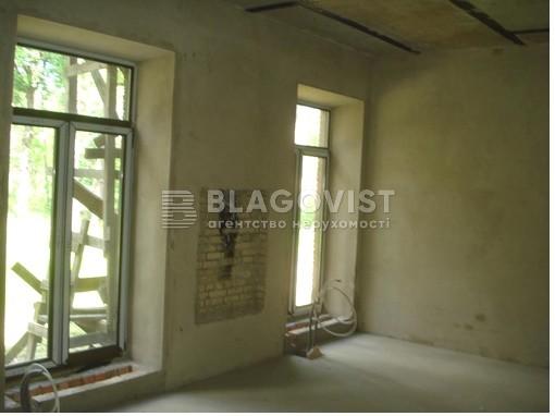 Дом Z-988845, Мощун (Киево-Святошинский) - Фото 11