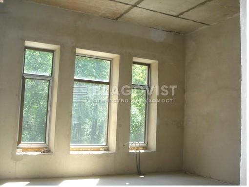 Дом Z-988845, Мощун (Киево-Святошинский) - Фото 13