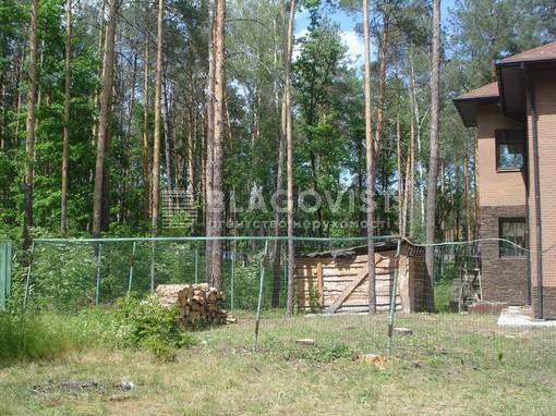 Дом Z-988845, Мощун (Киево-Святошинский) - Фото 16