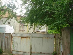 Земельный участок, M-16577, Соломенский, Медвинская