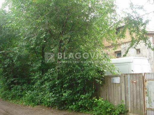 Земельный участок M-16577, Медвинская, Киев - Фото 2