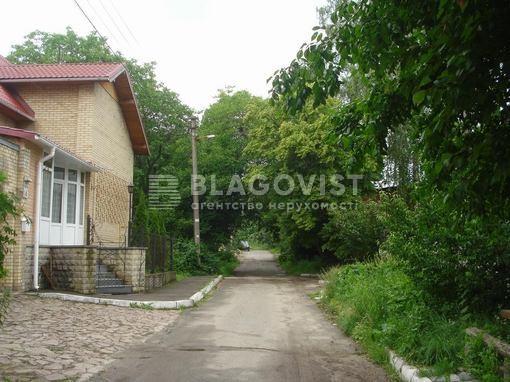 Земельный участок M-16577, Медвинская, Киев - Фото 3