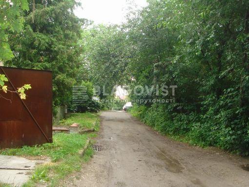 Земельный участок M-16577, Медвинская, Киев - Фото 4