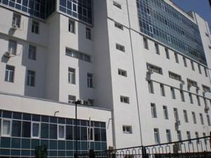 Квартира Светлицкого, 35, Киев, Z-443815 - Фото