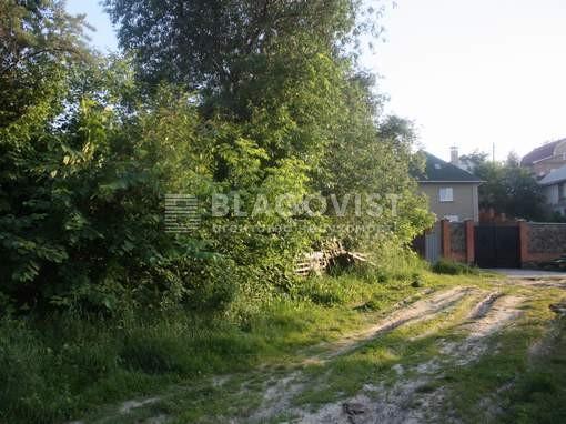 Земельный участок M-17170, Пролетарский пер., Киев - Фото 1