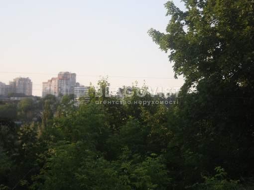 Земельный участок M-17170, Пролетарский пер., Киев - Фото 3