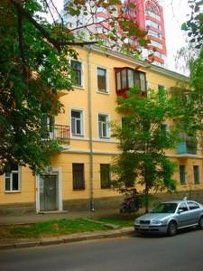 Квартира Ковальский пер., 11а, Киев, C-106065 - Фото 23
