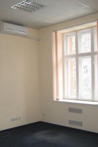 Офис, Рыбалко Маршала, Киев, Z-1046843 - Фото3