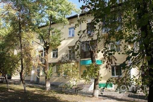 Офіс, F-7770, Бойчука Михайла (Кіквідзе), Київ - Фото 2