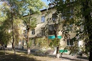 Квартира R-21444, Бойчука Михаила (Киквидзе), 5, Киев - Фото 2