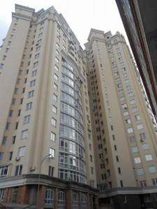 Квартира Дмитриевская, 80, Киев, M-12590 - Фото 20