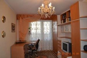 Квартира Гмыри Бориса, 1/2, Киев, M-17849 - Фото 5