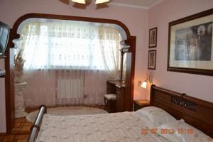Квартира Гмыри Бориса, 1/2, Киев, M-17849 - Фото 7
