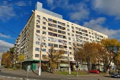 Торгово-офісне приміщення, F-35797, Перемоги просп., Київ - Фото 3