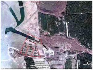 Земельна ділянка Літки, M-17306 - Фото 6