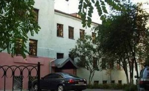Офіс, P-18449, Обсерваторна, Київ - Фото 1