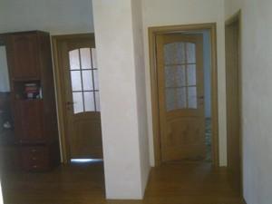 Дом Z-1145804, Мила - Фото 6