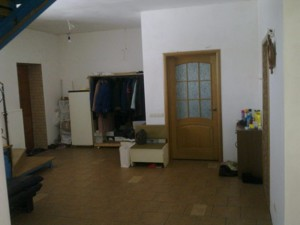 Дом Z-1145804, Мила - Фото 7