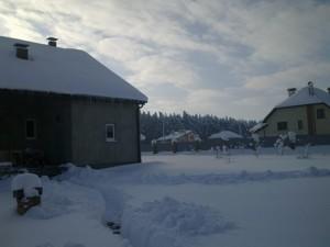 Будинок Мила, Z-1145804 - Фото 7