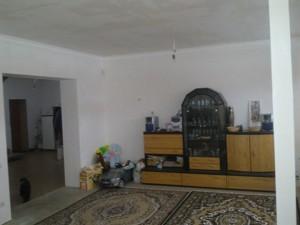 Дом Z-1145804, Мила - Фото 8