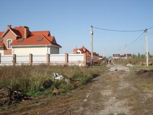 Земельный участок M-2750, Мархалевка - Фото 2