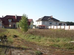 Земельный участок M-2750, Мархалевка - Фото 4