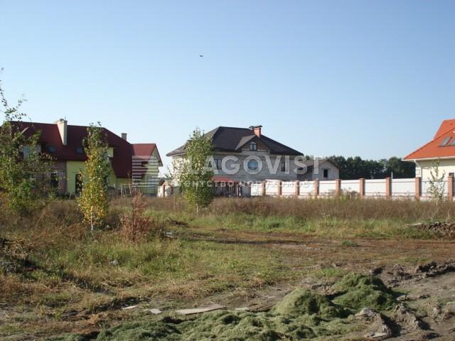 Земельный участок M-2750, Мархалевка - Фото 5