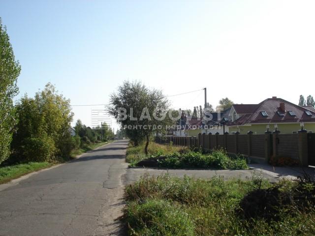 Земельный участок M-2750, Мархалевка - Фото 1