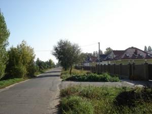 Земельный участок Мархалевка, M-2750 - Фото