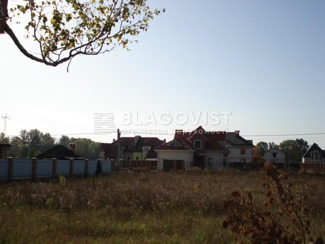 Земельный участок M-2750, Мархалевка - Фото 3