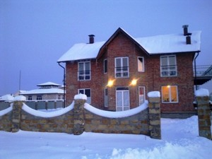 Будинок Мила, Z-1145804 - Фото 8
