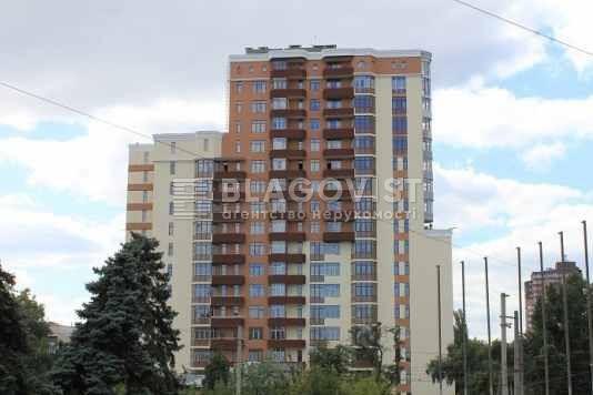 Квартира D-24418, Коперника, 11, Киев - Фото 6