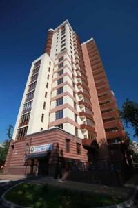 Квартира D-24418, Коперника, 11, Киев - Фото 7