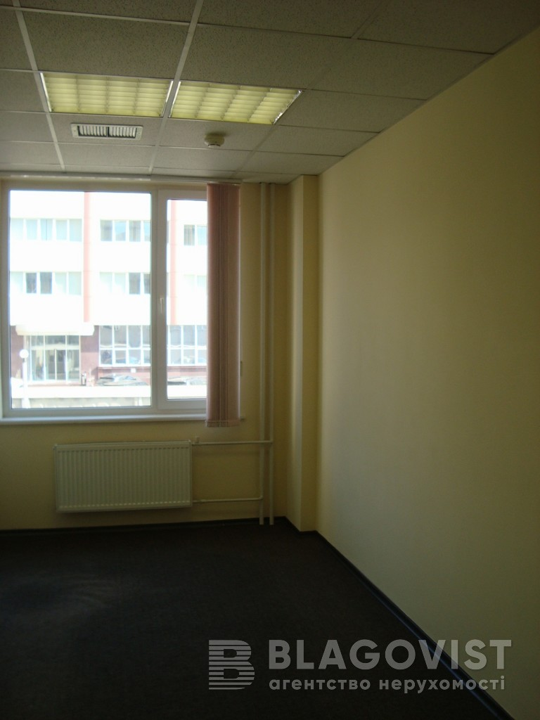 Офис, Z-568218, Гайдара, Киев - Фото 5