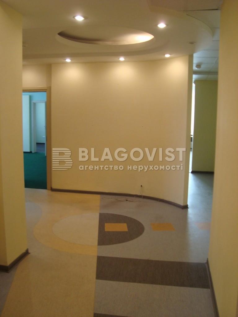 Офис, Z-568218, Гайдара, Киев - Фото 1
