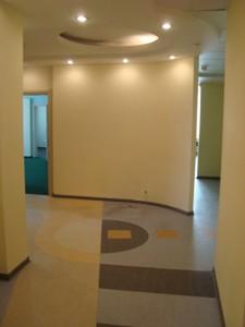 Офіс, Гайдара, Київ, Z-568218 - Фото