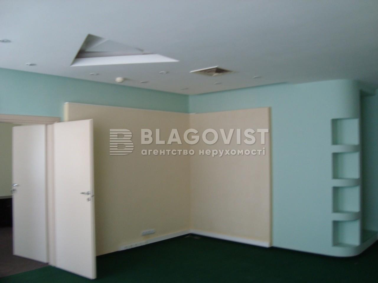Офис, Z-568218, Гайдара, Киев - Фото 6