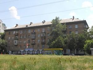 Квартира Гашека Ярослава бульв., 16, Киев, M-31892 - Фото