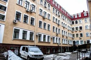 Нежитлове приміщення, Ярославська, Київ, Z-221166 - Фото
