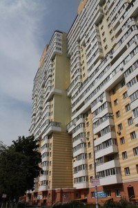 Apartment Naumova Henerala, 66, Kyiv, Q-2410 - Photo